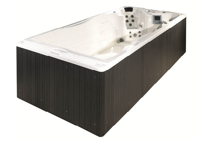 Outdoor spa HS-K609